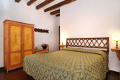 Bed and Breakfast Al Saor Ca' D'Oro